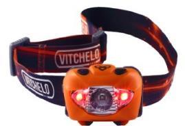 vitchelo- top rated hunting headlamp