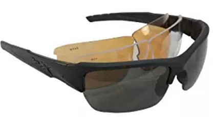 wiley-x-valor-sunglasses