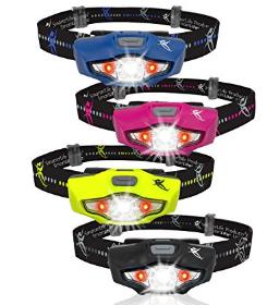 smarterlife tactical hunting-headlamp