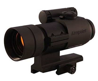 Aimpoint Carbine Optic (ACO) tactical Sight