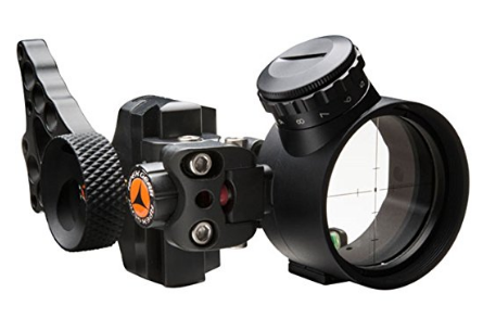 apex-gear-1-dot-covert-pro-sight-right-hand