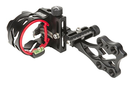 archer-xtreme-head-hunter-micro-xtreme-bow-sight