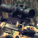 Best Crossbow Scope Reviews
