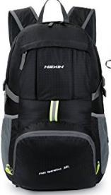 hexin-fishing carrybag