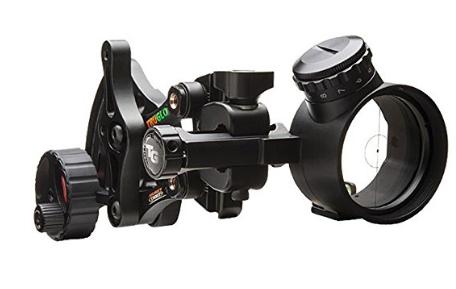 truglo-archers-choice-range-rover-pro-green-dot-sight-black