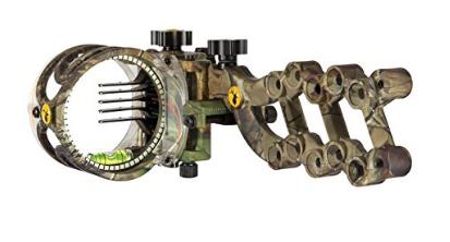 trophy-ridge-react-5-pin-bow-sight