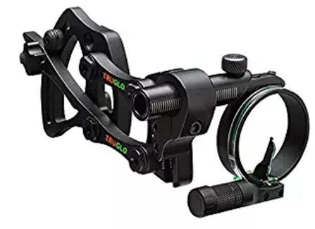 truglo-pendulum-adjustable-bracket-1-pin-sight