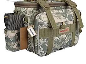 yogayet-tackle-bag for fishing