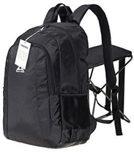 annstory-backpack