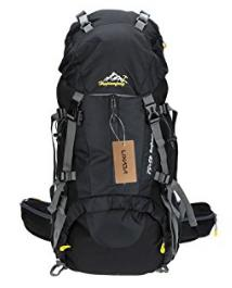 lixada- portable fishing backpack