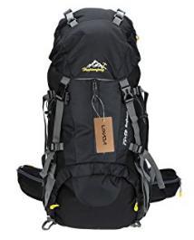lixada- portable fishing backpack