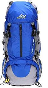 onepack-backpack