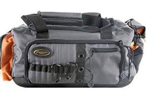 ready-2-fish tacklebag
