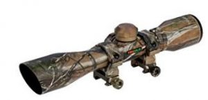 truglo scope for crossbow