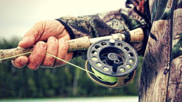 experts roundup fly fishing tips