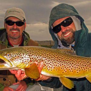 Montana-Big-Fish-Photos-9