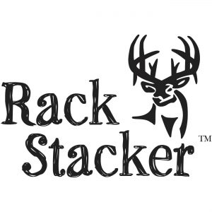 New-Rack-Stacker-Logo-2010_JPG