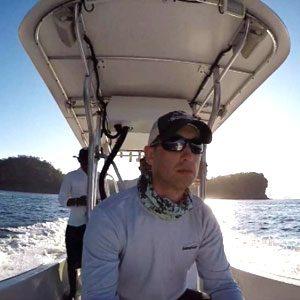Tim-Harden-boat-Nicaragua