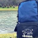 Best Fishing Backpacks Reviews