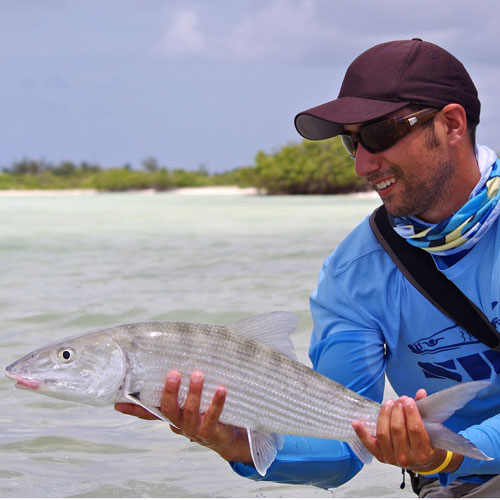 My company best products and services on the internet for Fly fishing shops near me