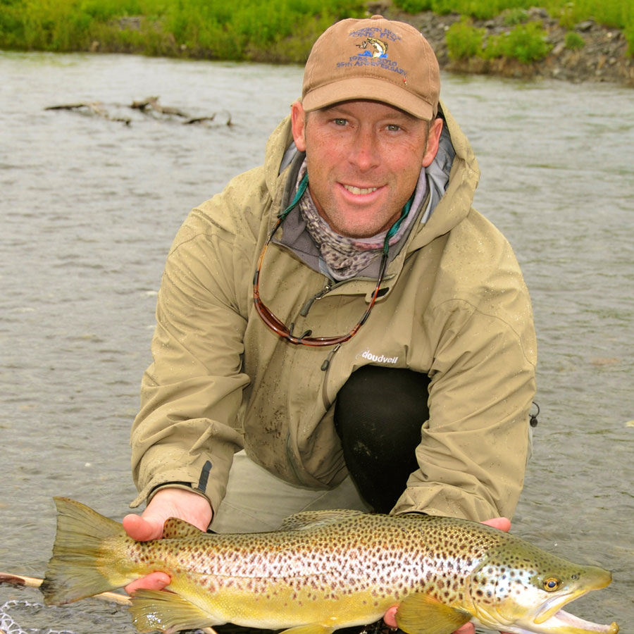 9b23b6fd35 50 Experts Share Their 3 Best Fly Fishing Tips
