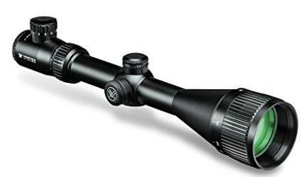 Vortex Optics Crossfire II 3-12x56mm AO Hog Hunter Riflescope