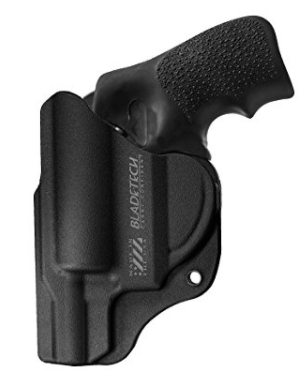 Blade Tech Waistband Holster