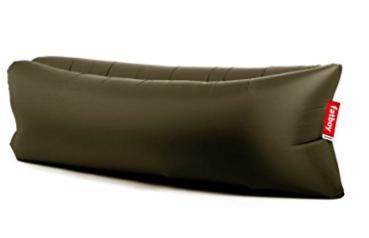 Fatboy Inflatable Air Hammock