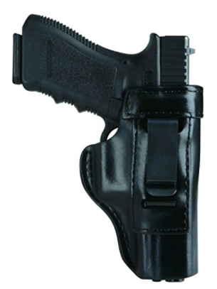 Tuckable Inside Trousers Holster