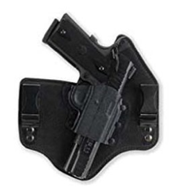 Galco Tuckable Waistband Holster