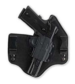 Galco Kingtuk Glock 19 Gun Holster