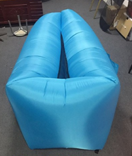 Benkii Inflatable Lounger
