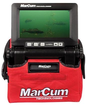 MarCum LCD Underwater Viewing System