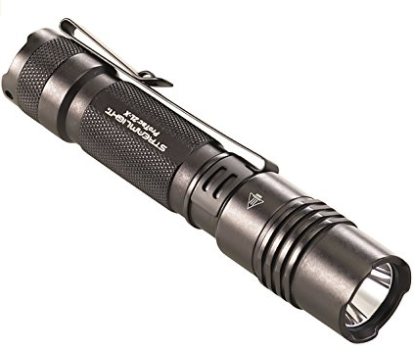 Protac Tactical Light