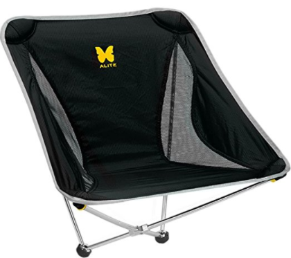 Alite Designs Camping Chair