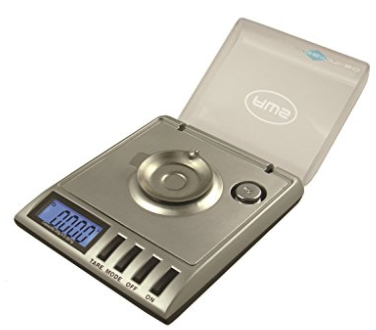 American Weigh Scales Gemini