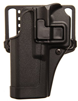 Blackhawk MT Sepa CQC Right Hand Holster
