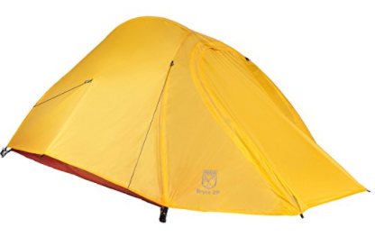 Bryce 2P Ultralight Winter Tent