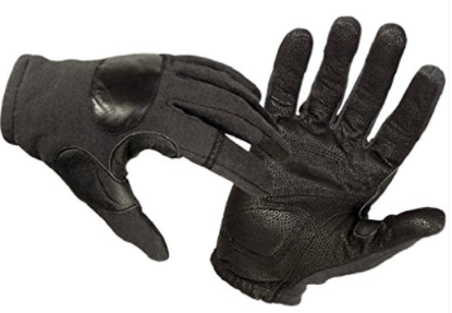 Hatch Operator Shorty Tactical Glove