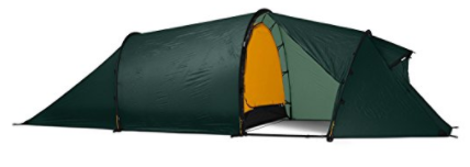 Hilleberg Nallo GT Tent