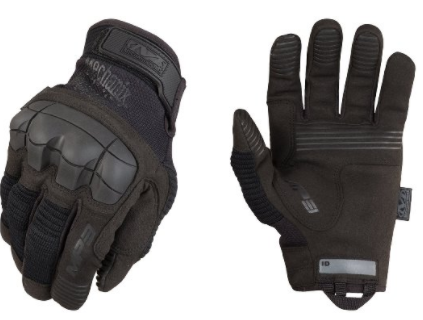 Mechanix Wear M-Pact 3 Shooting Gloves