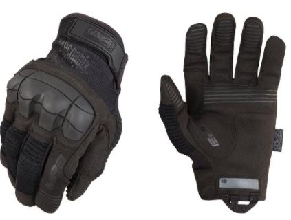 Mechanix Wear M-Pact 3 Shooting Gloves
