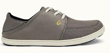 Olukai Men's Nohea Fishing Shoes