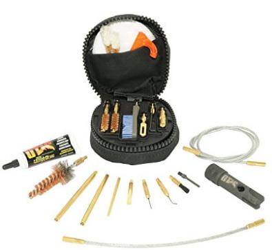 Otis Modern Sporting Rifle & AR Cleaning System