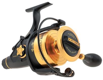 Penn Spinfisher SSV6500 Fishing Reel