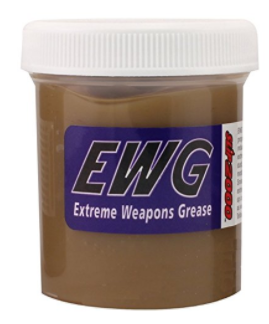 Slip 2000 EWG Extreme Weapon Grease Lube