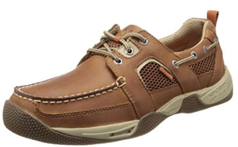 Sperry Top-Sider Men's Boat Shoe