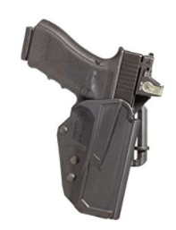 Tactical 5.11 Unisex Adult Holster