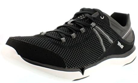 Teva Men's Evo Outdoor Water Shoe