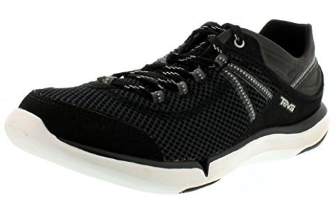 Tera Women's Evo Water Shoes
